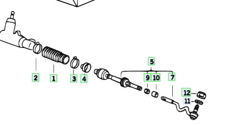 Bmw 323i Motor on bmw 128i wiring diagram