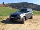 How much is it...oder Range Rover Sport im Kostenvergleich.