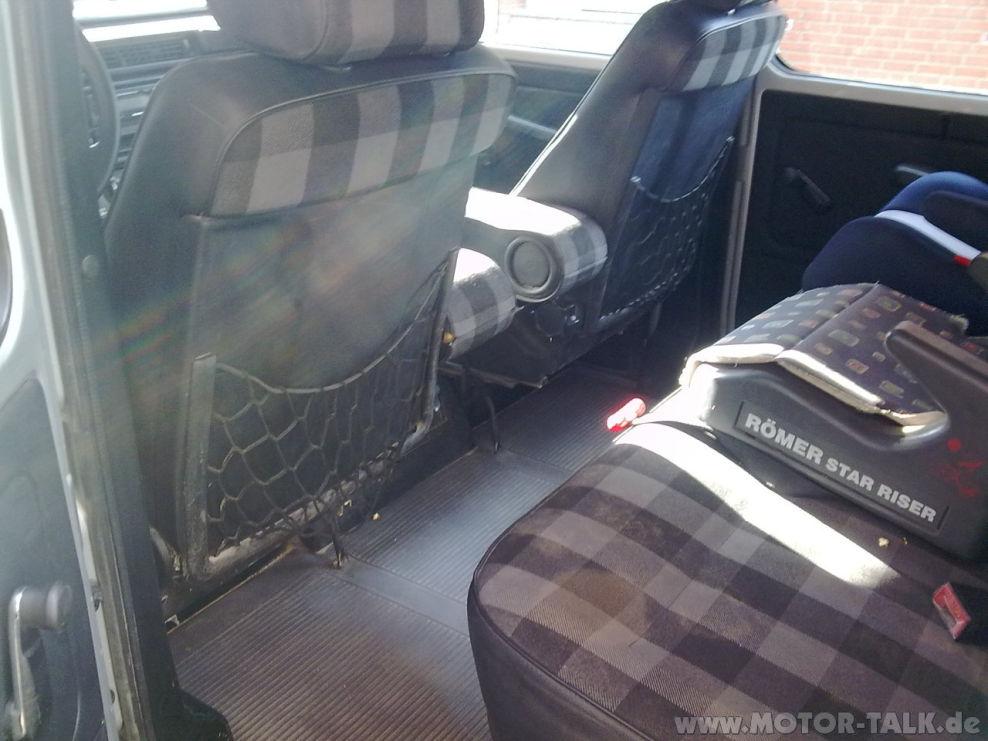 gd2 mercedes 290 gd lang 05 99 kaufen mercedes g klasse 203354300. Black Bedroom Furniture Sets. Home Design Ideas