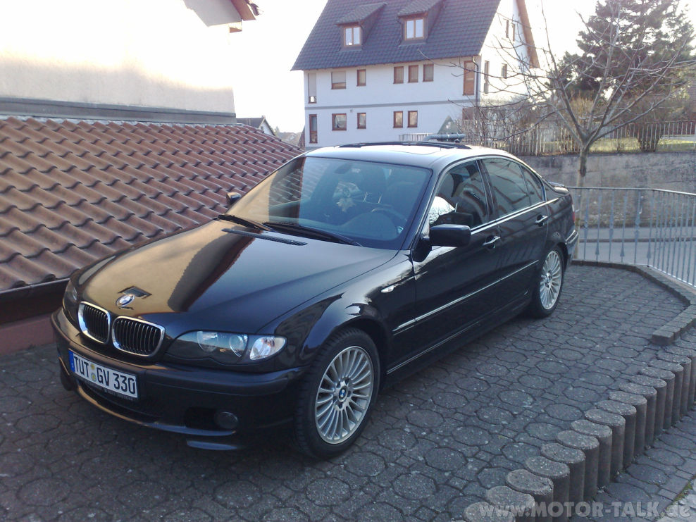 02042009128 bmw 330i folieren bmw 3er e46 203081921. Black Bedroom Furniture Sets. Home Design Ideas