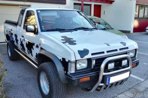Nissan-king-cab-1992-2