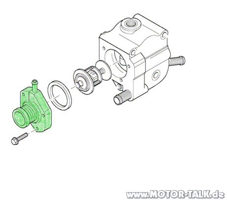 Audi Q7 Engine Cover together with Fuse Box Volvo Xc90 as well 2002 Audi A4 Relay Location furthermore Audi Q7 2007 Fuse Box Diagram in addition Audi A8 Fuel Pump Diagram. on fuse box on q7