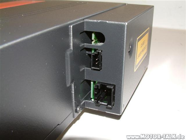 mp3cd2 frage zum cd wechsler wegen kabel bmw 5er e39. Black Bedroom Furniture Sets. Home Design Ideas