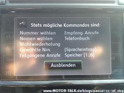 PHONE Sprachkommandos (24)