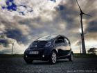"""Ich kaufe ein """"E"""": Das neue Kennzeichen für Elektroautos"""