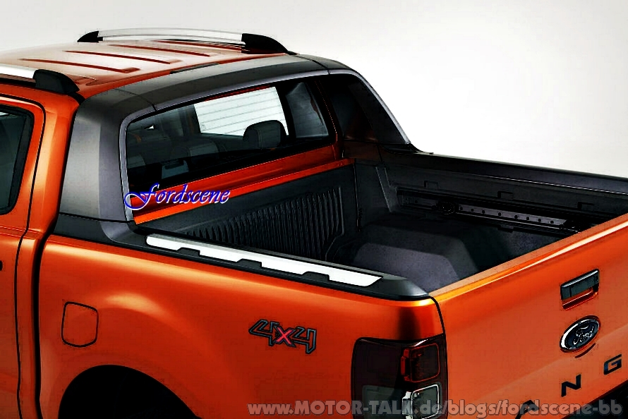 03 11 ford ranger wildtrak genf ladeflaeche c890x594. Black Bedroom Furniture Sets. Home Design Ideas