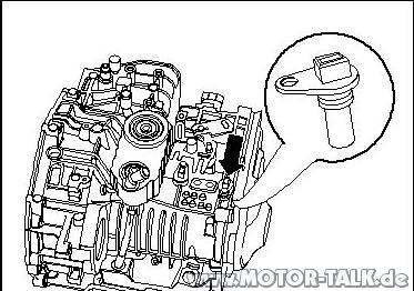 T9995114 Map sensor also 2004 Jetta Parts Diagram also Kia Optima 2004 Kia Optima Fireing Order further 1cq5z Timing Marks Timing Belt A2000 Neon 2 0 Sohc also Nissan 3 V6 Engine Diagram On 2003. on vw 2 0l engine diagram