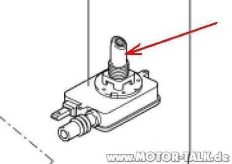 5815 Circuit De Refroidissement 309 Moteur Diesel 1905 Ccxud9 also 869 Face Avant Audi 5410909424299 as well 8K0121055B moreover Thermostatpd I203028434 additionally 8E0805499. on audi a4 avant