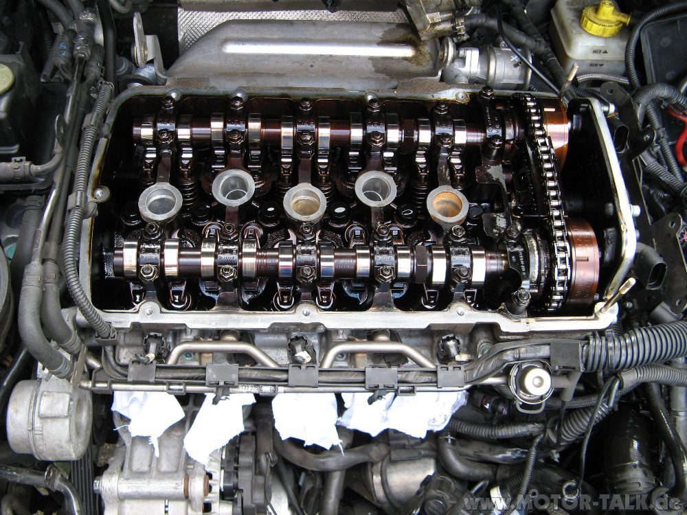 vw 2 0 engine diagram wirdig vw v5 engine vw engine image for user manual