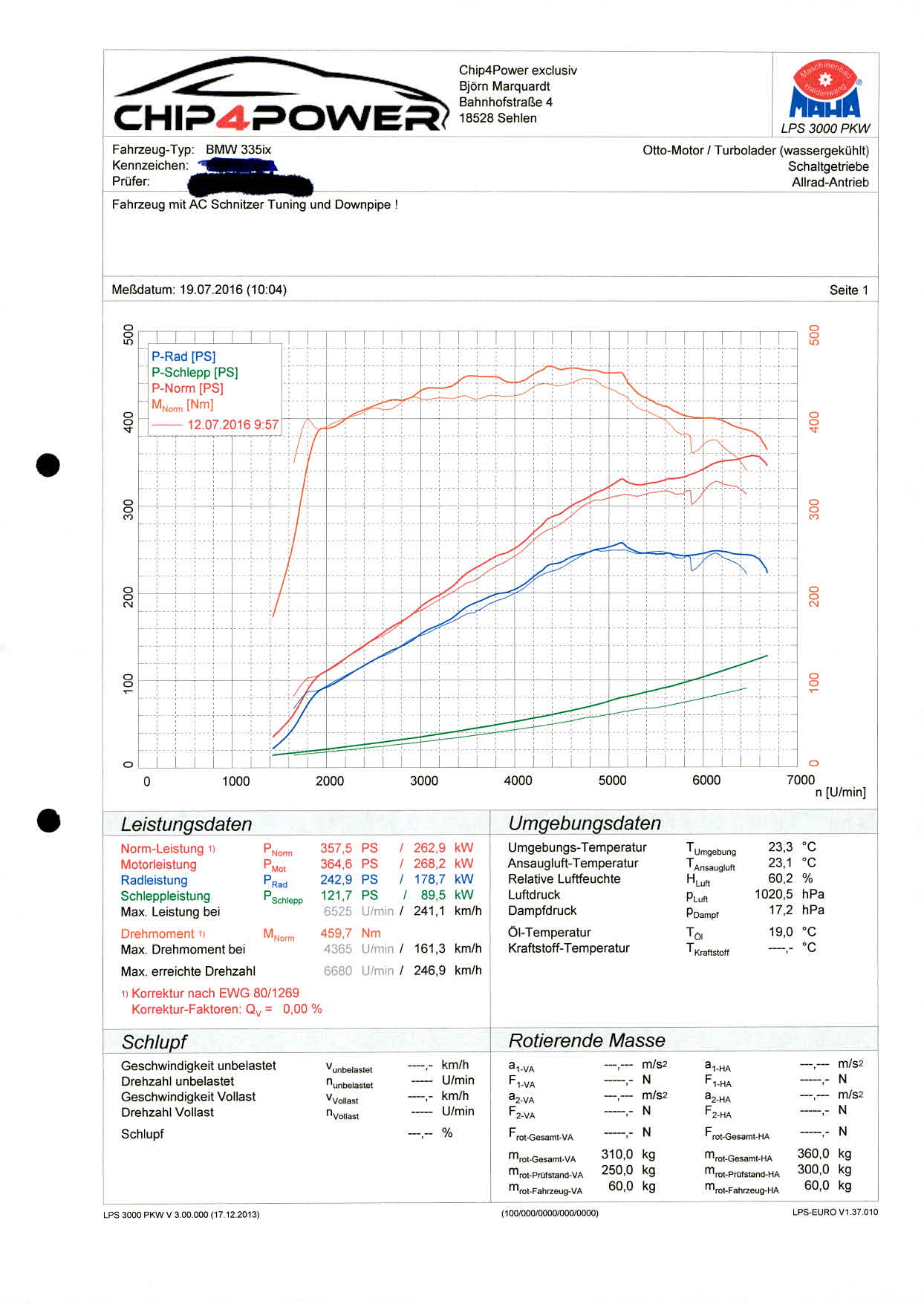 Fein Bmw Servotronic Schaltplan Ideen - Elektrische Schaltplan-Ideen ...