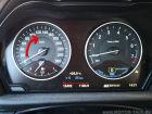Veränderung der Verkehrsgeschwindigkeit durch Elektroantriebe