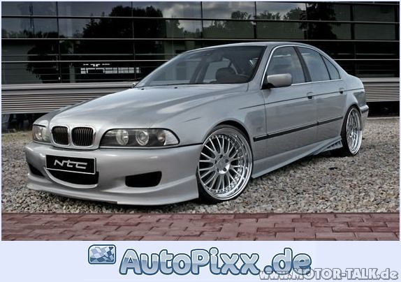 bmw e39 welche 19 tiefbettfelgen f rs e46 coupe. Black Bedroom Furniture Sets. Home Design Ideas