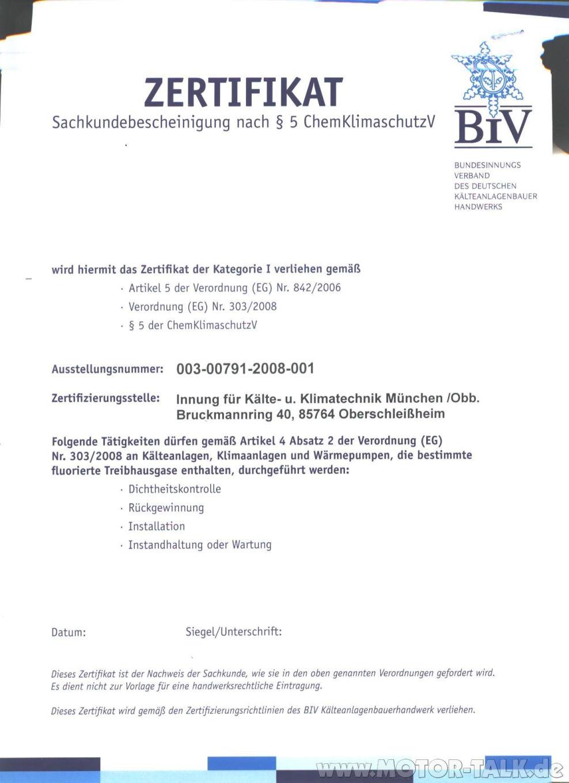 Gemütlich Teilnahmezertifikat Vorlage Galerie - FORTSETZUNG ...