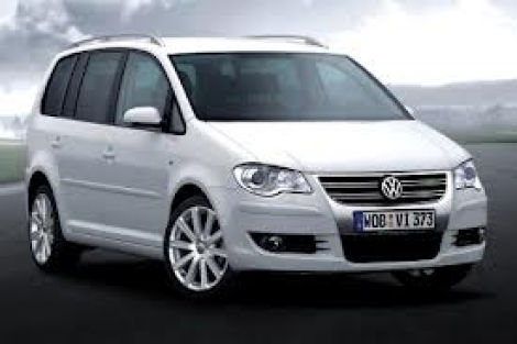 orig vw golf 5 6 7 jetta touran omanyt 18 r line. Black Bedroom Furniture Sets. Home Design Ideas