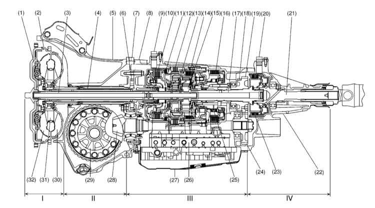 Subaru together with Engine Wiring Harness For 2008 Subaru Outback together with Wiring Diagram Subaru Impreza 2000 Diagrams Instruction 2008 further Index4 in addition Subaru Head Torque Specs And Sequence. on subaru wrx wiring diagram