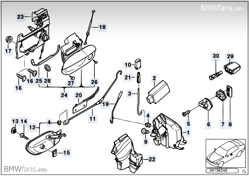 2003 Impala Radio Wire Diagram also 2seqk 1987 Jeep  anche Stalling Sputtering Fuel Filter Throttle Body moreover Wiring Diagram Toro Timecutter Ss4235 further 67xge Ford F150 Lariat 2000 F150 5 4 Xxxxx Codes P1747 P0750 P0755 P0743 in addition 2015 Nissan Altima Cvt Transmission Problems. on mini cooper transmission diagram