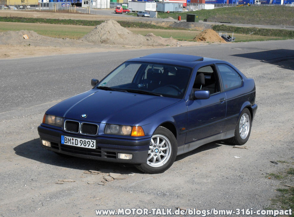 bild 202847536 bmw e36 316i compact erste fotos bmw 316i compact 202847536. Black Bedroom Furniture Sets. Home Design Ideas