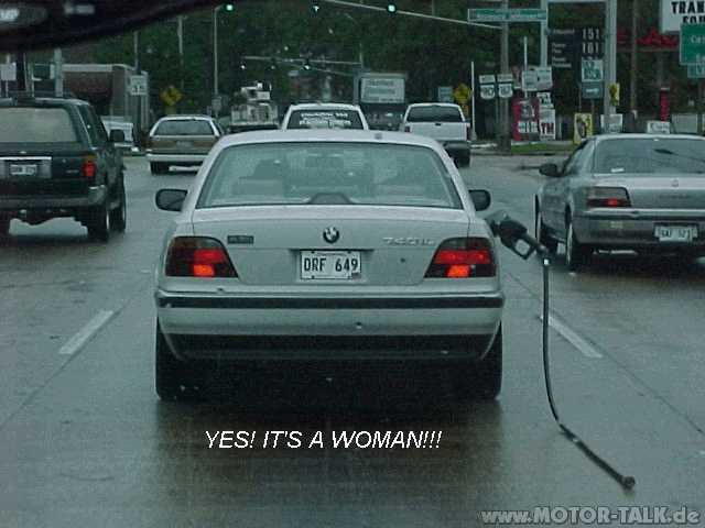 yes-its-a-woman-36324.jpg