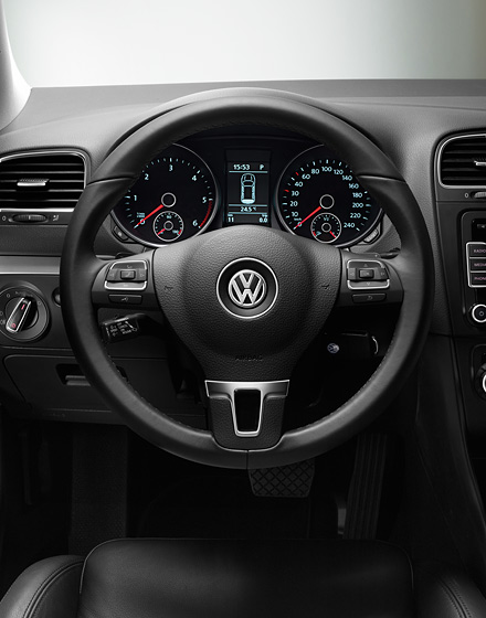 highline mufu lenkrad gti lenkrad in highline vw golf. Black Bedroom Furniture Sets. Home Design Ideas