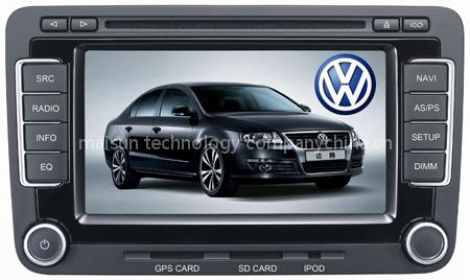 6 5 dvd bluetooth navi gps vw golf tour wie rns 510. Black Bedroom Furniture Sets. Home Design Ideas