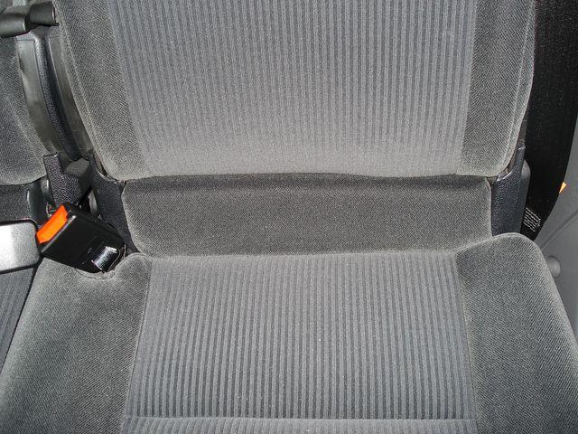 bild 01 wiedermal isofix ford focus mk2 cc c max. Black Bedroom Furniture Sets. Home Design Ideas