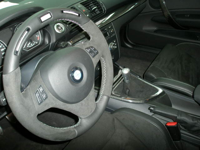 performance lenkrad in compact 3er bmw e36 forum. Black Bedroom Furniture Sets. Home Design Ideas