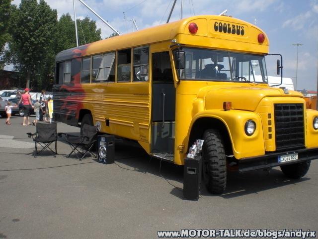 us cars hamburg 186 us car treffen in hamburg 24 pics andyrx. Black Bedroom Furniture Sets. Home Design Ideas
