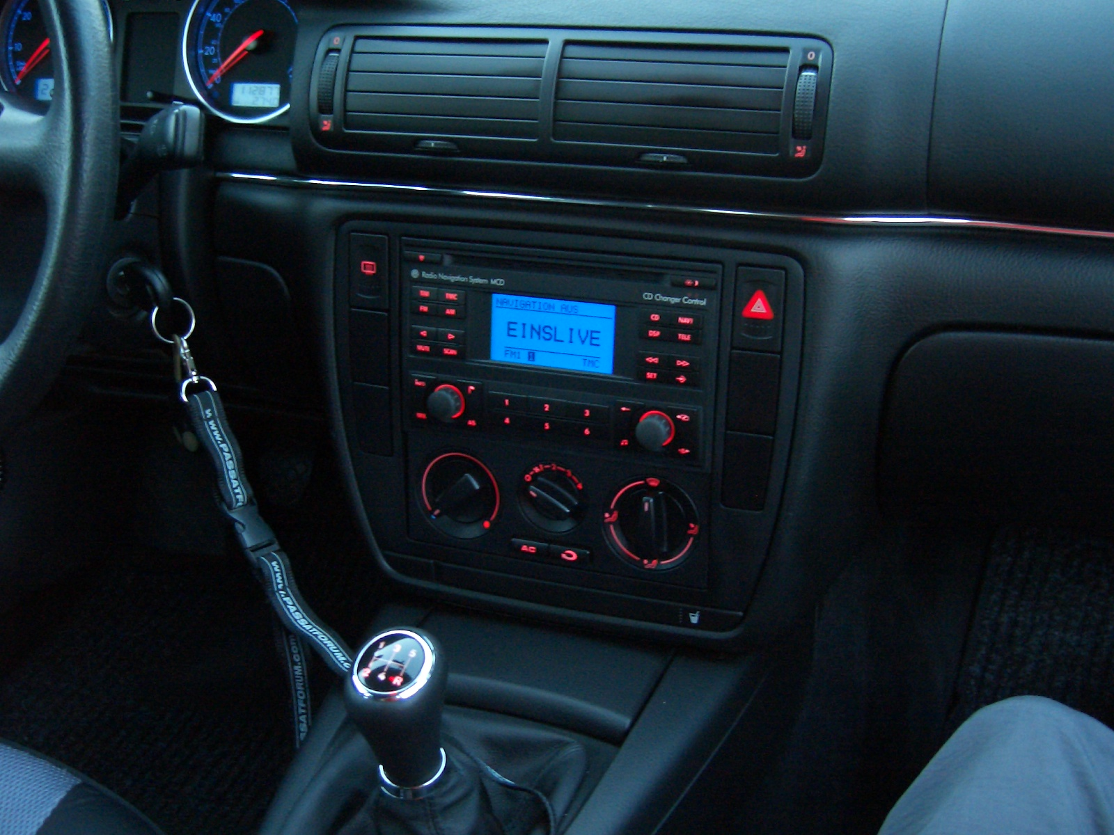 vw radio voor golf iv. Black Bedroom Furniture Sets. Home Design Ideas