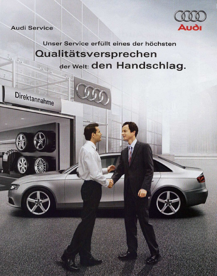 audi service flyer 1 audi s3 probleme mit kath gruppe in kiel audi a3 8p 8pa 202994093. Black Bedroom Furniture Sets. Home Design Ideas