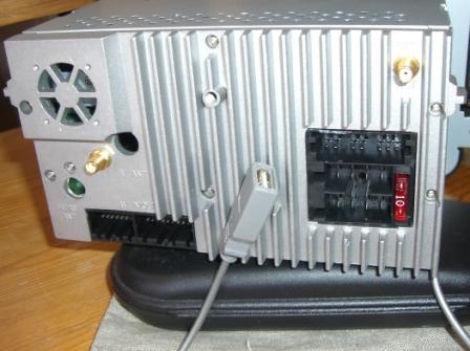 navi dvd dvb t r ckfahrkamera radio usb vw tausche mit rns510 biete car audio. Black Bedroom Furniture Sets. Home Design Ideas