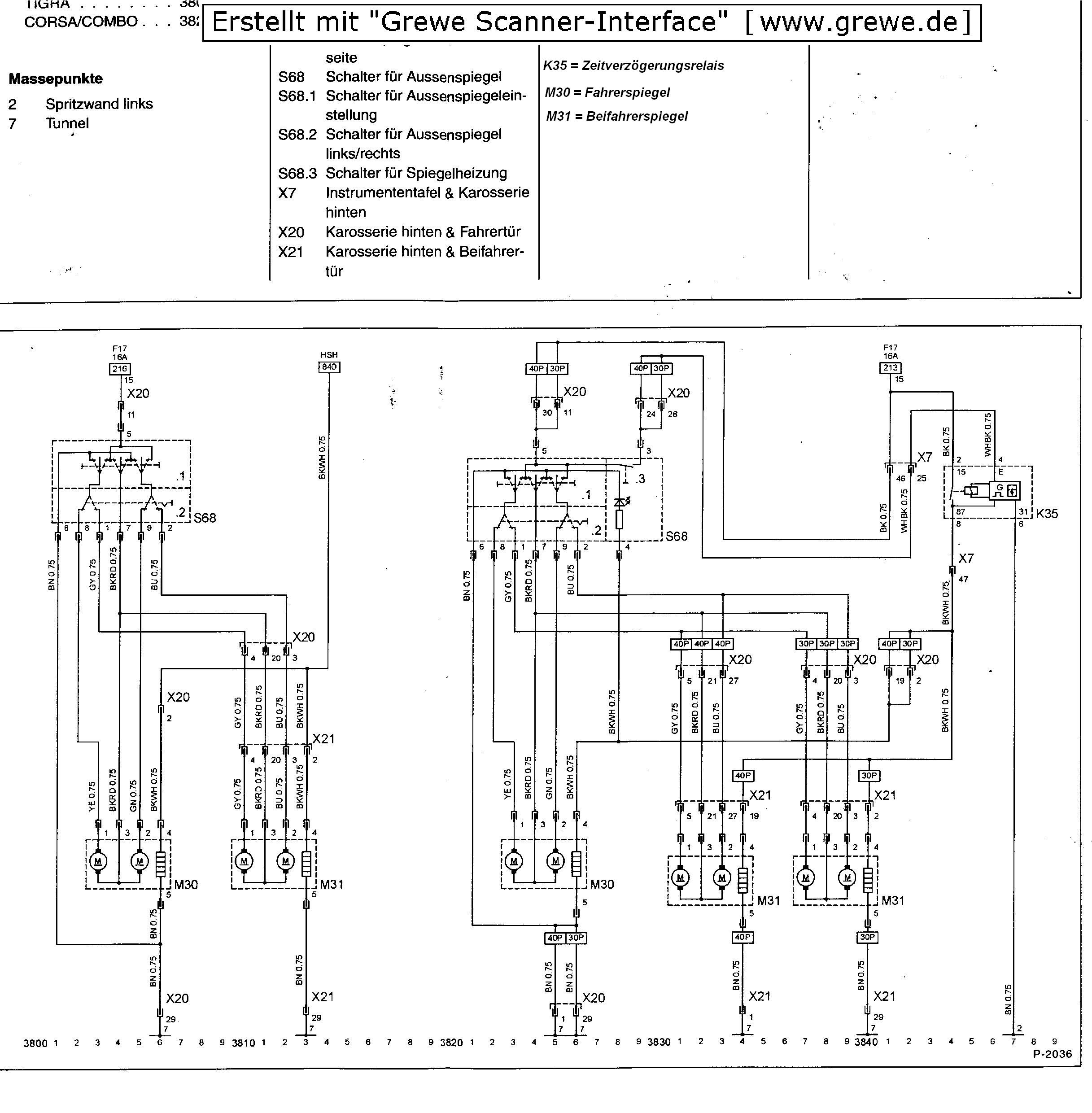 28853 Probleme  pteur Kilometrique in addition Tyre pressure monitoring system in addition Saturn Vue 2005 2007 Fuse Box Diagram further G as well Coloriage Voiture De Course Des Ann C3 A9es 80. on opel corsa c
