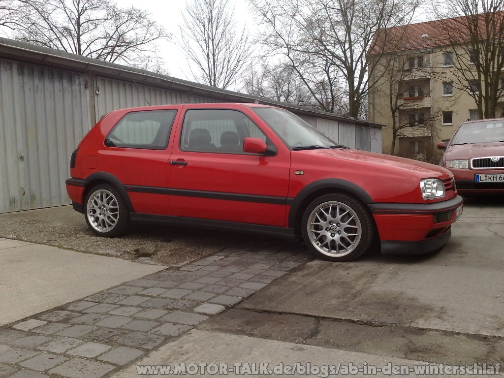 additionally 6237534499 moreover Gti Winterreifen I203069161 together with Volkswagen Golf Gti Generations In Pictures also Vw Golf Gti Wheels 17 Denver 198369. on vw golf 5 gti