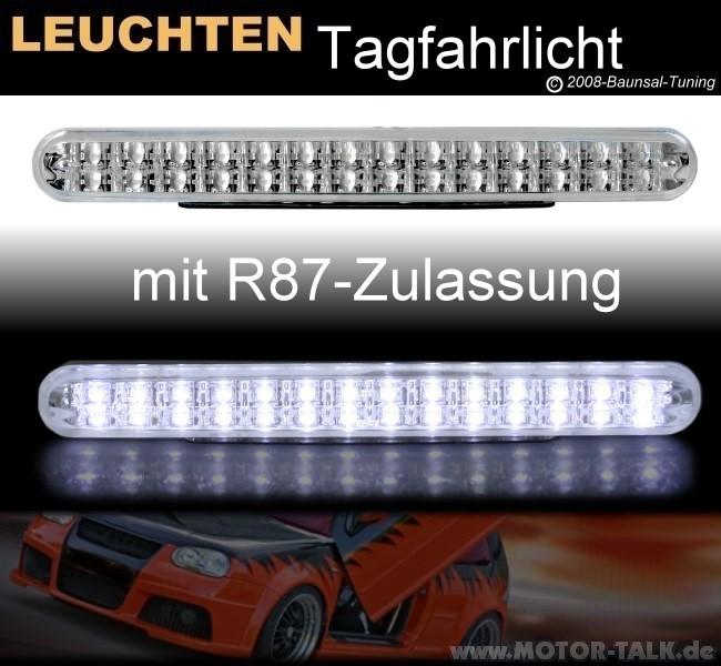tagfahrlich-w124