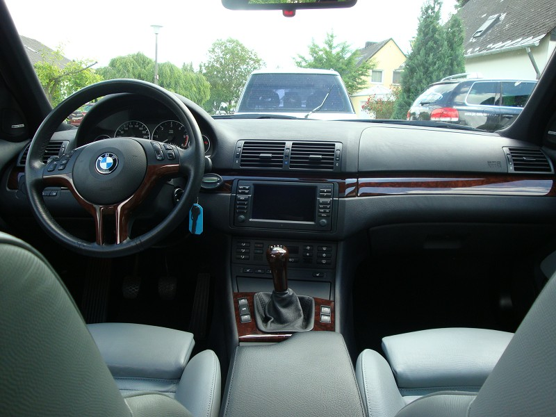 2005 bmw 330d touring edition exclusive voll weisses. Black Bedroom Furniture Sets. Home Design Ideas