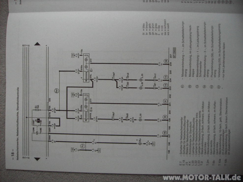 Beste Grundlegende Klimaanlage Schaltplan Ideen - Elektrische ...