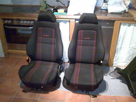 golf 3 gti edition recaro austattung top zustand rot. Black Bedroom Furniture Sets. Home Design Ideas