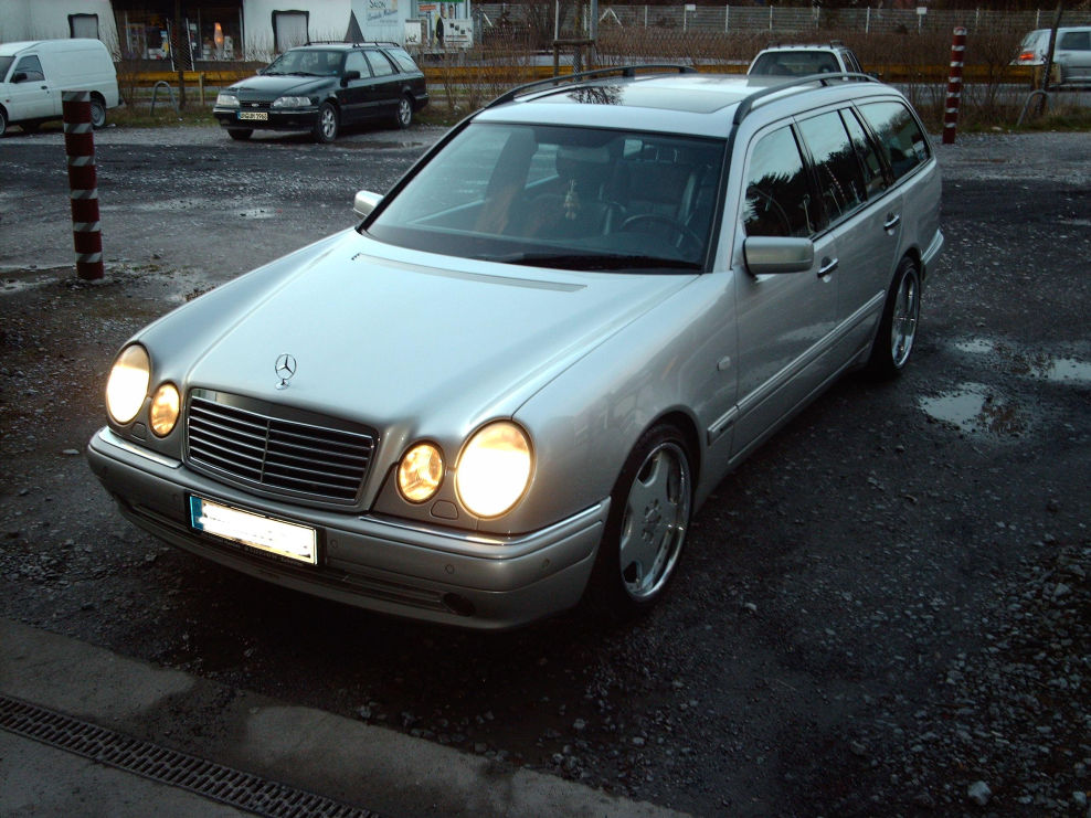 98 mercedes e320 engine 98 free engine image for user