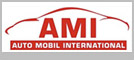 AMI Auto Mobil International